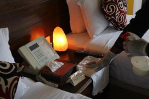 Kathmandu Guest House (6 of 75)