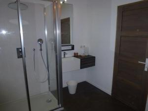 . Apartment Chalet harrod's