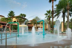 Floridays Resort Orlando (8 of 56)