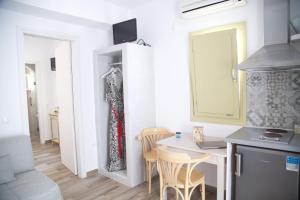 Superior Apartment (Pothio no.4)