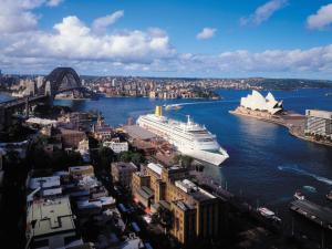 Four Seasons Sydney (35 of 52)