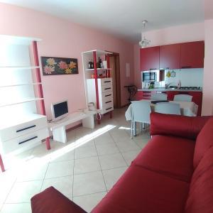 Domus Marina - AbcAlberghi.com