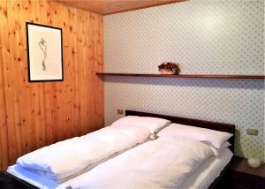 Nevi Apartment - AbcAlberghi.com