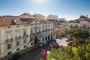 Bairro Alto Hotel (5 of 74)