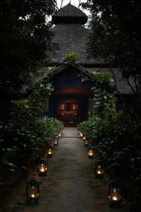 Karnali Lodge (1 of 36)