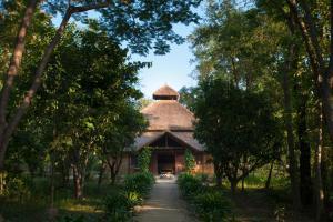 Karnali Lodge (26 of 36)