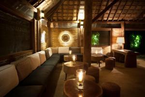 Karnali Lodge (28 of 36)