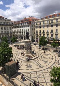 Bairro Alto Hotel (2 of 74)