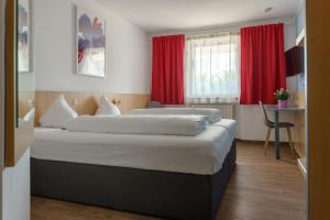 Motel Drei König- Ihr Transithotel
