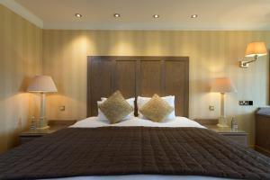 Connemara Coast Hotel (12 of 66)