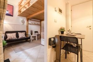 Bolognetti Apartment - AbcAlberghi.com