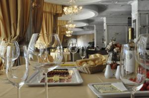 Festa Sofia Hotel