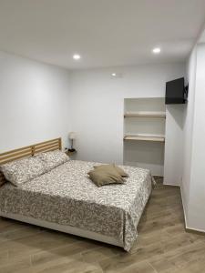 Apartment Canelli House Sorrento - AbcAlberghi.com