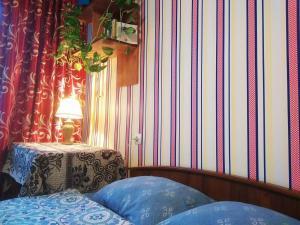 Arbat Apartment - Hotel - Almaty