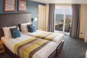 Sandbanks Hotel (26 of 44)