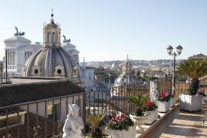 Hotel Pace Helvezia - AbcAlberghi.com