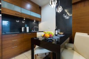 Willa Port Apartament Lilia