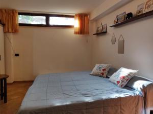 Appartamento In love to Capri