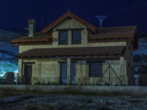 Casa Rural Consuelo