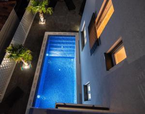 Guest House Amfora