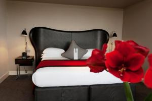 Brooklands Hotel (38 of 61)