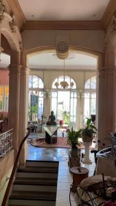 Petit Hotel Banco de Felanitx