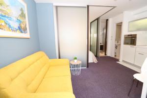 Miro Studio Apartments (8 of 89)