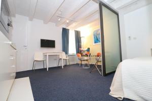 Miro Studio Apartments (13 of 89)