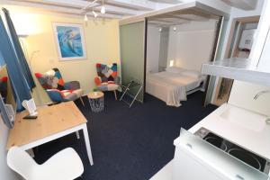 Miro Studio Apartments (15 of 89)