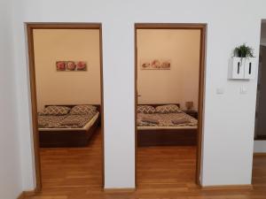 Apartament Chmielewskiego 1