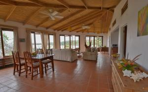 Cabier Ocean Lodge (11 of 82)