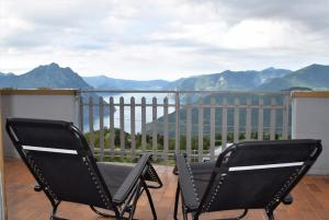 House relax and nature - AbcAlberghi.com