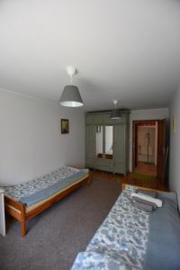 Gdynia Fikakowo Apartment