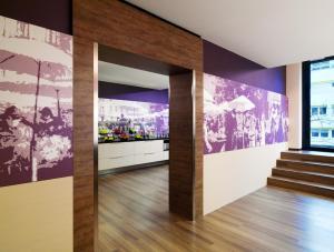 Sheraton Munich Westpark Hotel (19 of 61)