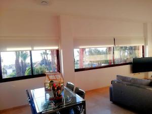 CN340 Suites