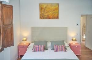 Hotel Vila Alaró