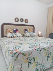 Studio Fully Furnished Serviced Apartment @ Abu Dhabi City Center