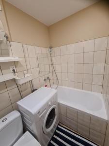 Apartament Poselska
