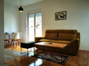 SERTINI Apartment