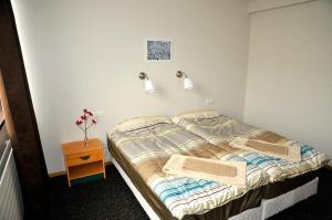 obrázek - Nordic Guest House