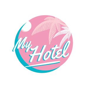 My Hotel Cesenatico - AbcAlberghi.com