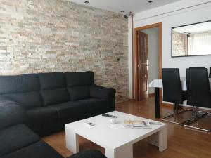 Apartamento Huesca - Apartment