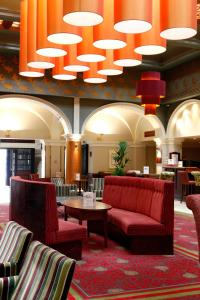 Mercure Hull Royal Hotel (28 of 30)