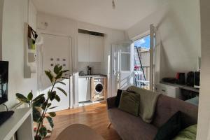 Superb apartment near Les Invalides