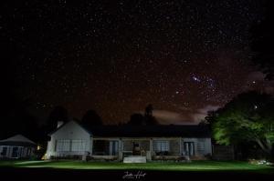 Hlogoma Cottage