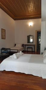 Hotel Amphora (25 of 127)