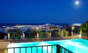 Residence Chiesiola - AbcAlberghi.com