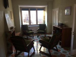Casa Antonelli - AbcAlberghi.com