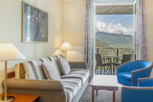 Hapimag Ferienwohnungen Bad Gastein - Hotel