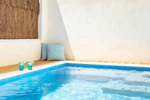obrázek - Ambassador Private Pool Suites